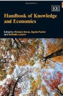 Handbook of economics knowledge